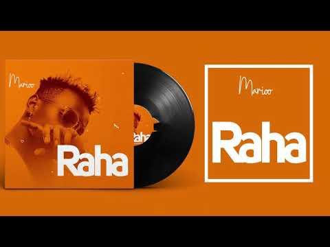 Download Latest Africa & Naija Music Instrumentals & Beats
