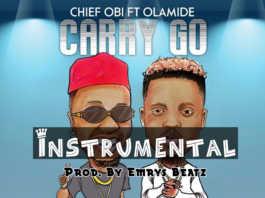 Download Latest Naija Music FreeBeat and Instrumentals 2019