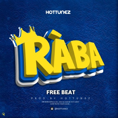 Download Latest Nigerian Music Free Beats and Instrumentals