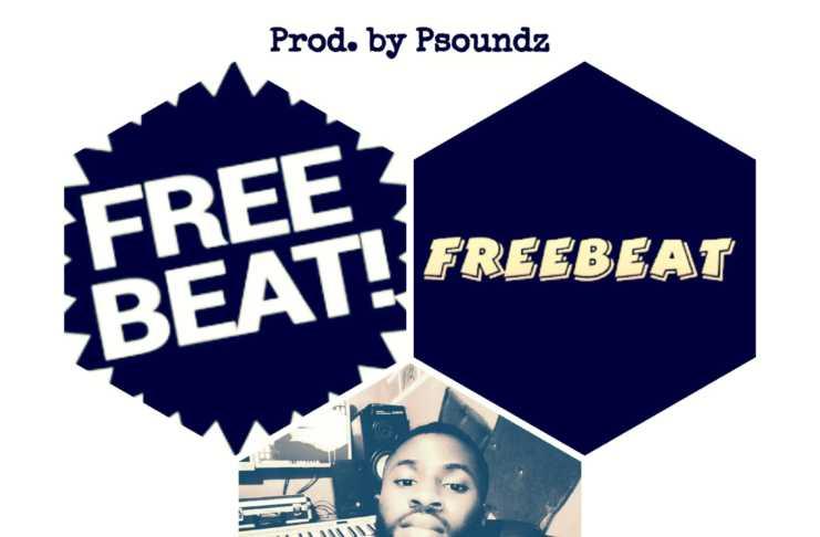 Download Dancehall Instrumentals & Free Beats For Naija