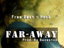 download hip hop beats free mp3