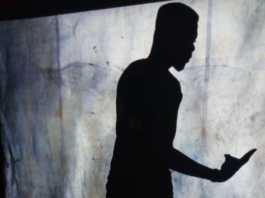 Download Trap Instrumentals & Free Beats For Naija Music 2019