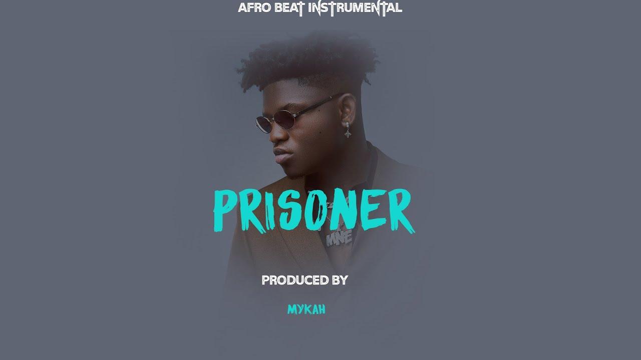 Download Free Beats | Instrumentals | Free Afro Beats - AmplifiHub